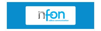 nfone-cloud-telefon-anlage